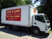 Junk B Gone image 2