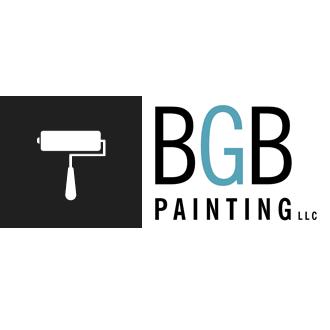 BGB Painting