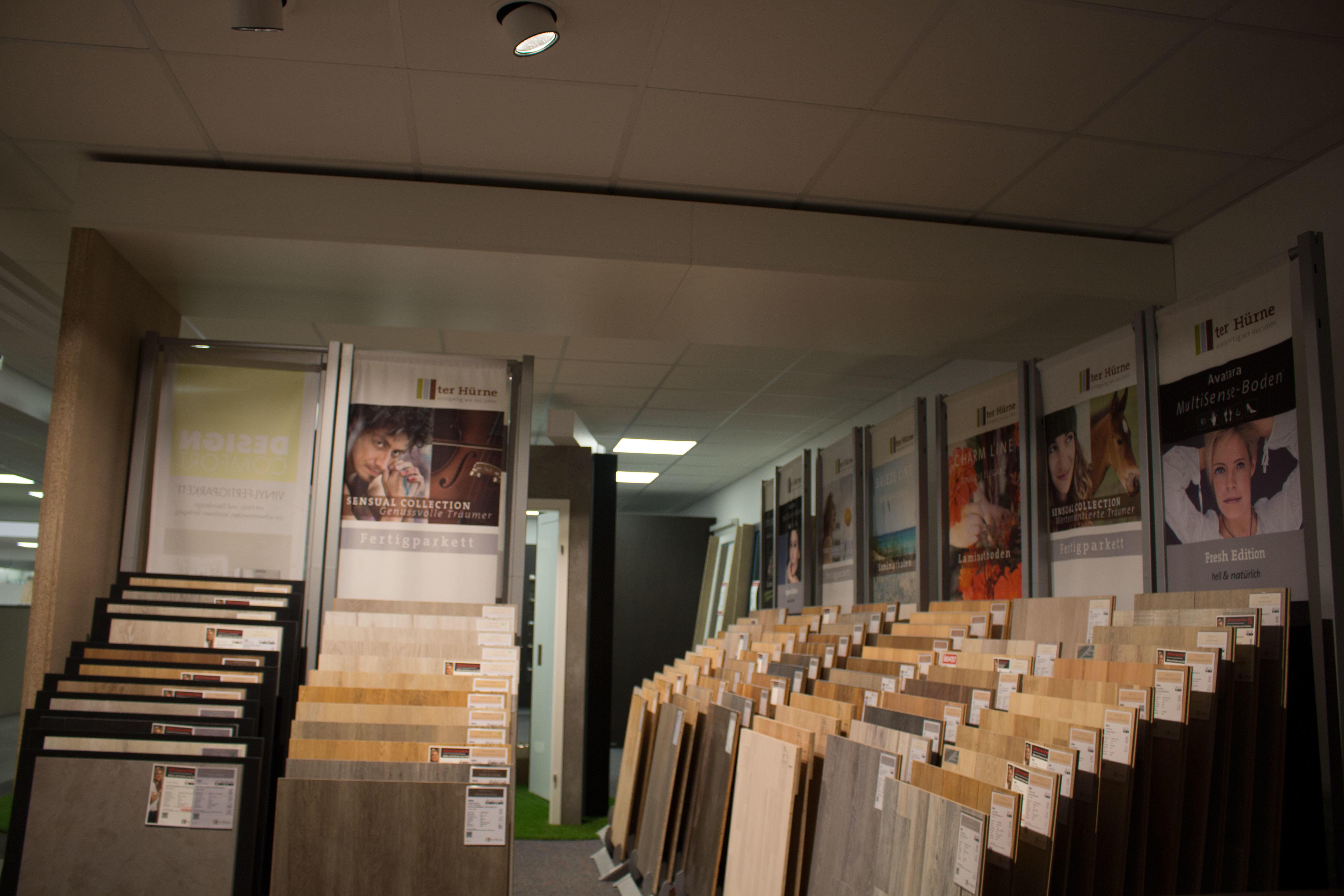 bauen leben gmbh co kg baumarkt in d sseldorf am kleinforst 5. Black Bedroom Furniture Sets. Home Design Ideas