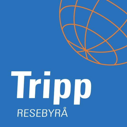 Tripp Resebyrå