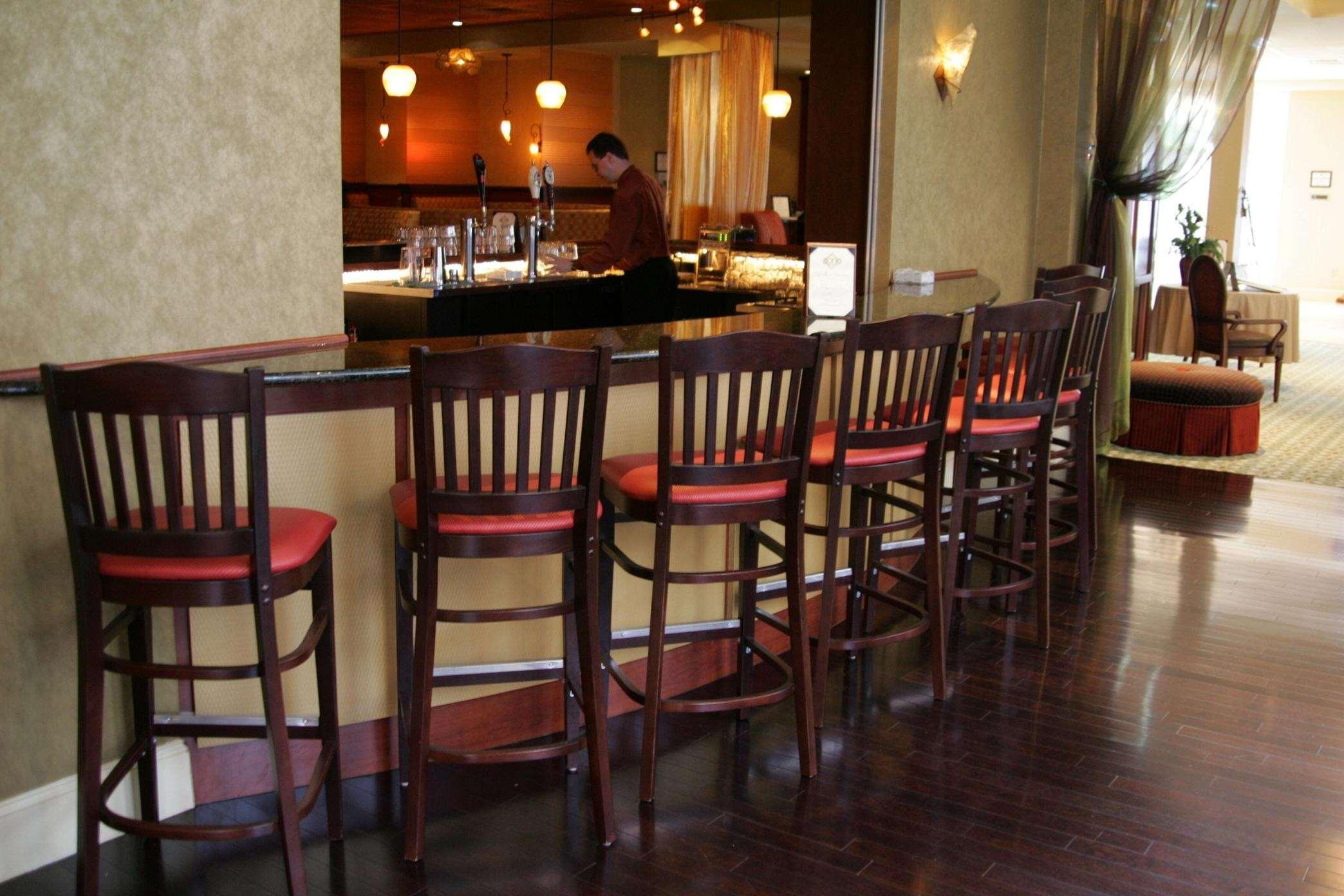 Hilton Garden Inn Anderson Anderson South Carolina Sc