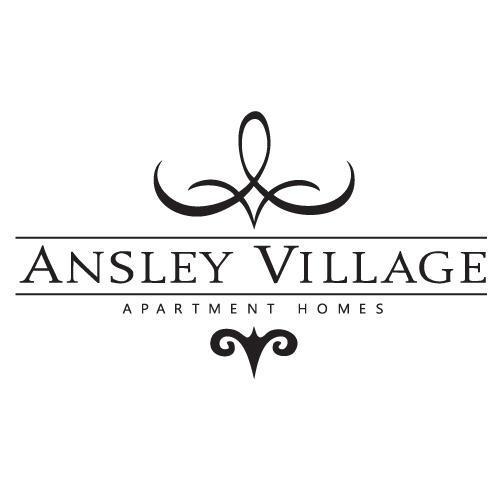 Ansley Village - Macon, GA - Apartments