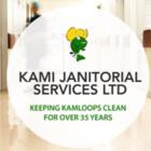 Kami Janitorial Services Ltd