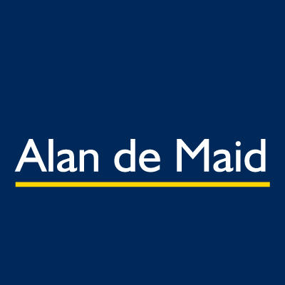 Alan de Maid - West Wickham, London BR4 0LP - 020 3151 3963 | ShowMeLocal.com