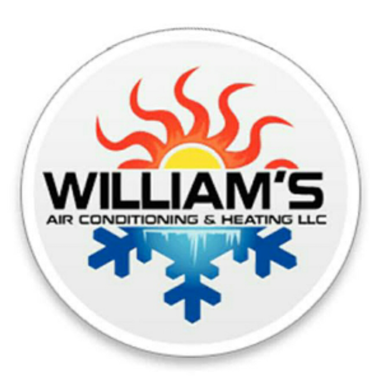 William's Air Conditioning & Heating