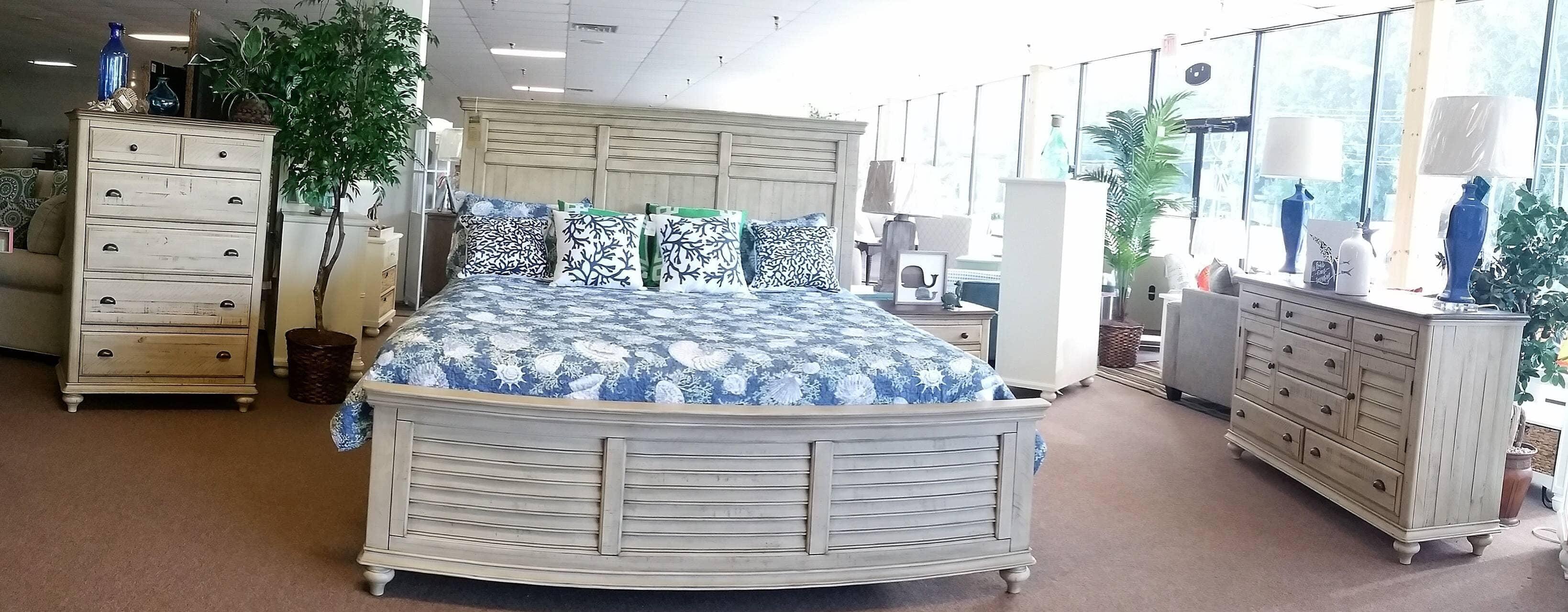 Sawyer S House Of Furniture Inc 1015 Us Hwy 17 Elizabeth City
