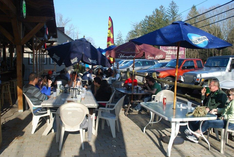 East Stroudsburg Breakfast Restaurants