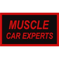 Muscle Car Experts - Concord, CA - General Auto Repair & Service