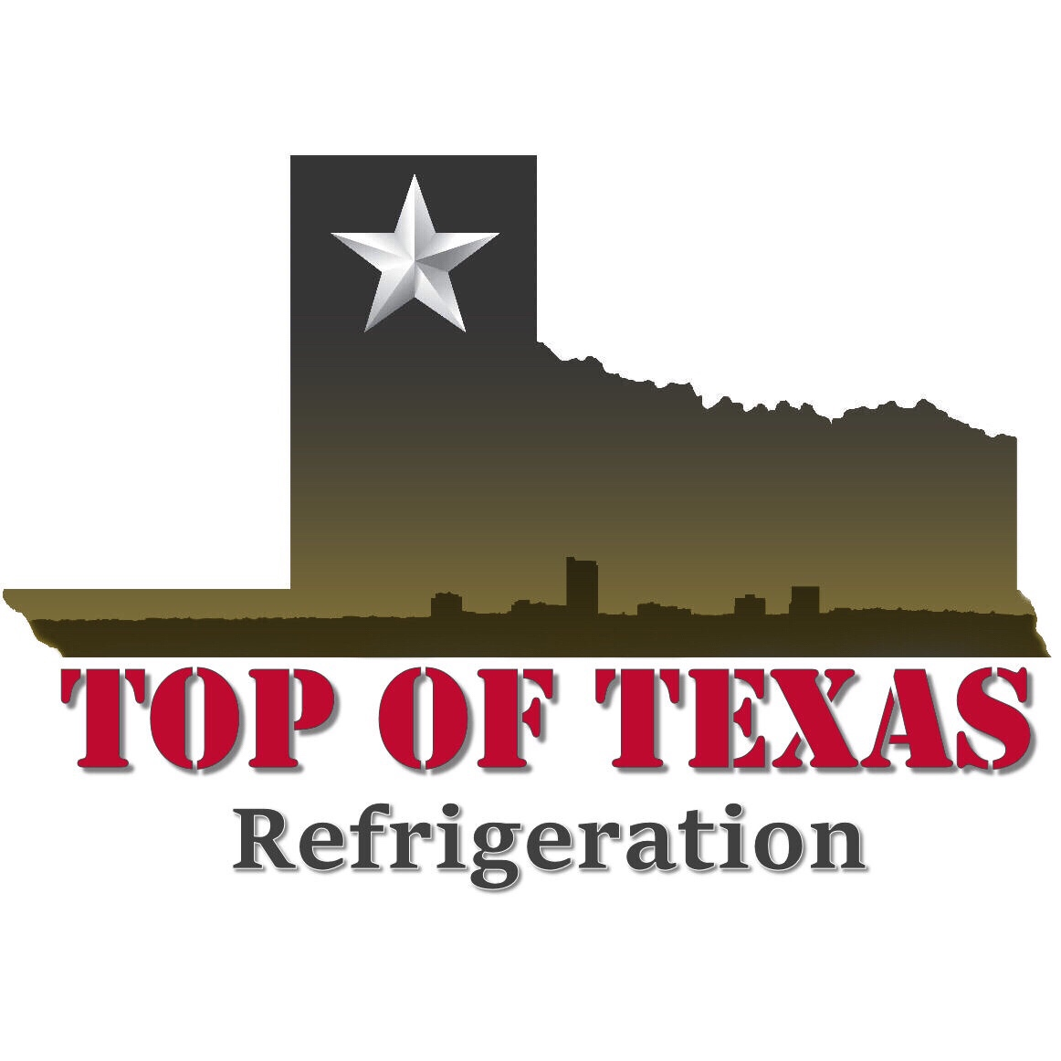 Top of Texas Refrigeration