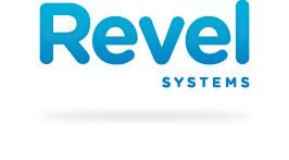 Revel Systems iPad POS