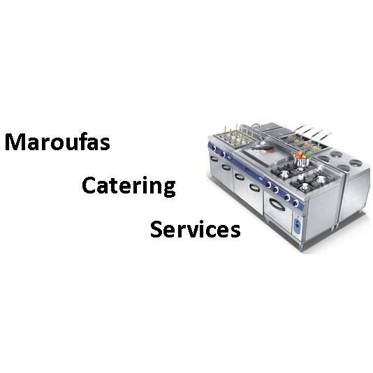 Maroufas Catering Services - Swansea, West Glamorgan SA5 9NR - 07532 322766 | ShowMeLocal.com