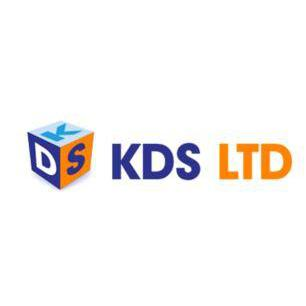 KDS Ltd