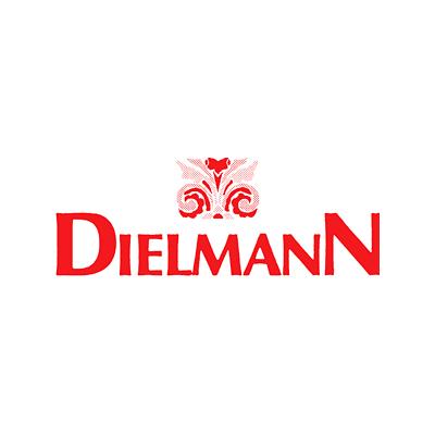 Bild zu Dielmann GmbH - Natursteinfachbetrieb in Kuppenheim