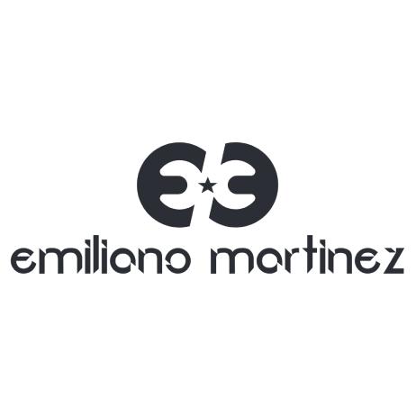 EMILIANO MARTINEZ PELUQUERIA