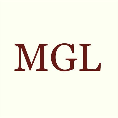 Melissa G. Leckie, Pllc - Lansing, MI - Attorneys