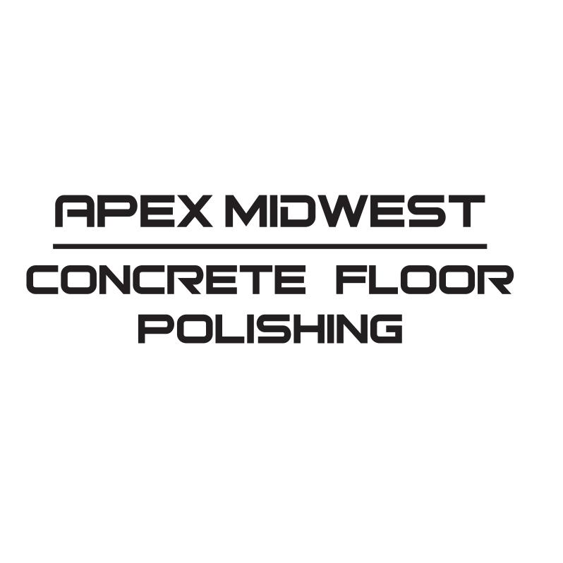 Apex Midwest Inc