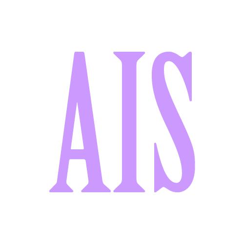 Alabama Industrial Screenprinting - Huntsville, AL - Screen Printers