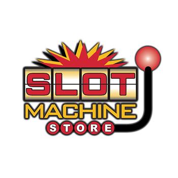 Slot Machine Store