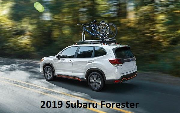 Reedman Toll Subaru of Exton in Exton, PA - Auto Dealers ...
