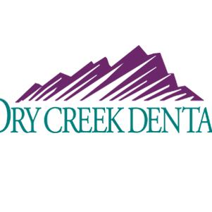 Dentist in CO Littleton 80120 Dry Creek Dental - Littleton CO 26 W Dry Creek Cir Suite 430  (303)794-6959