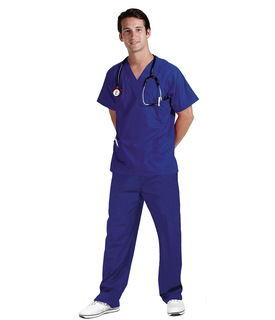 Raley Scrubs Coupons Near Me In Tulsa 8coupons