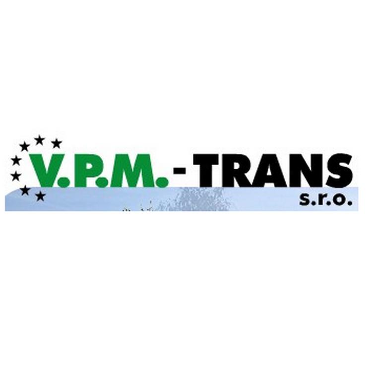 V.P.M. TRANS s.r.o. Fofr