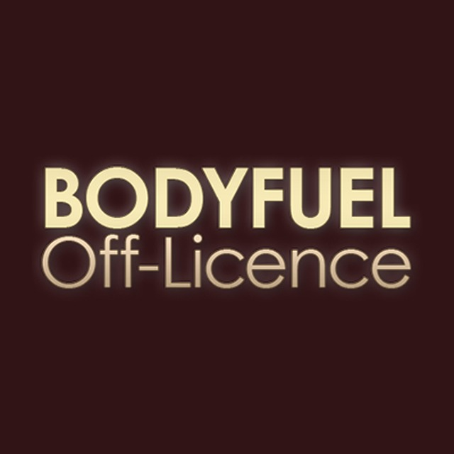 Bodyfuel Off-Licence - Coventry, West Midlands CV1 3HW - 02476 226224 | ShowMeLocal.com