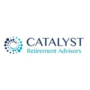 Catalyst Retirement Advisors