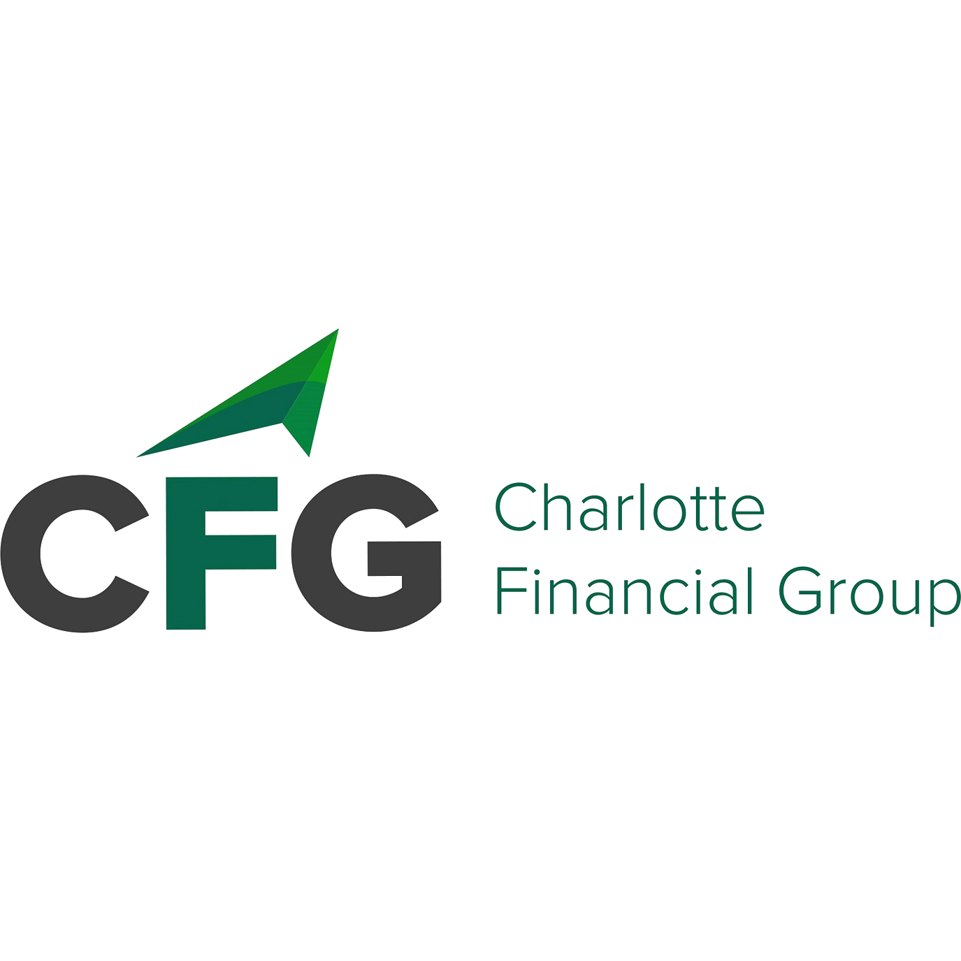 Charlotte Financial Group