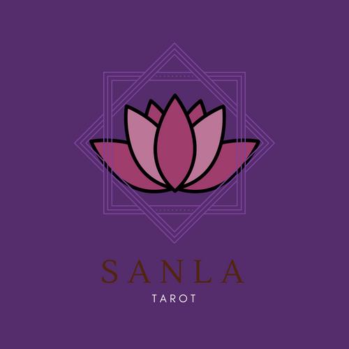 Sanla Tarot