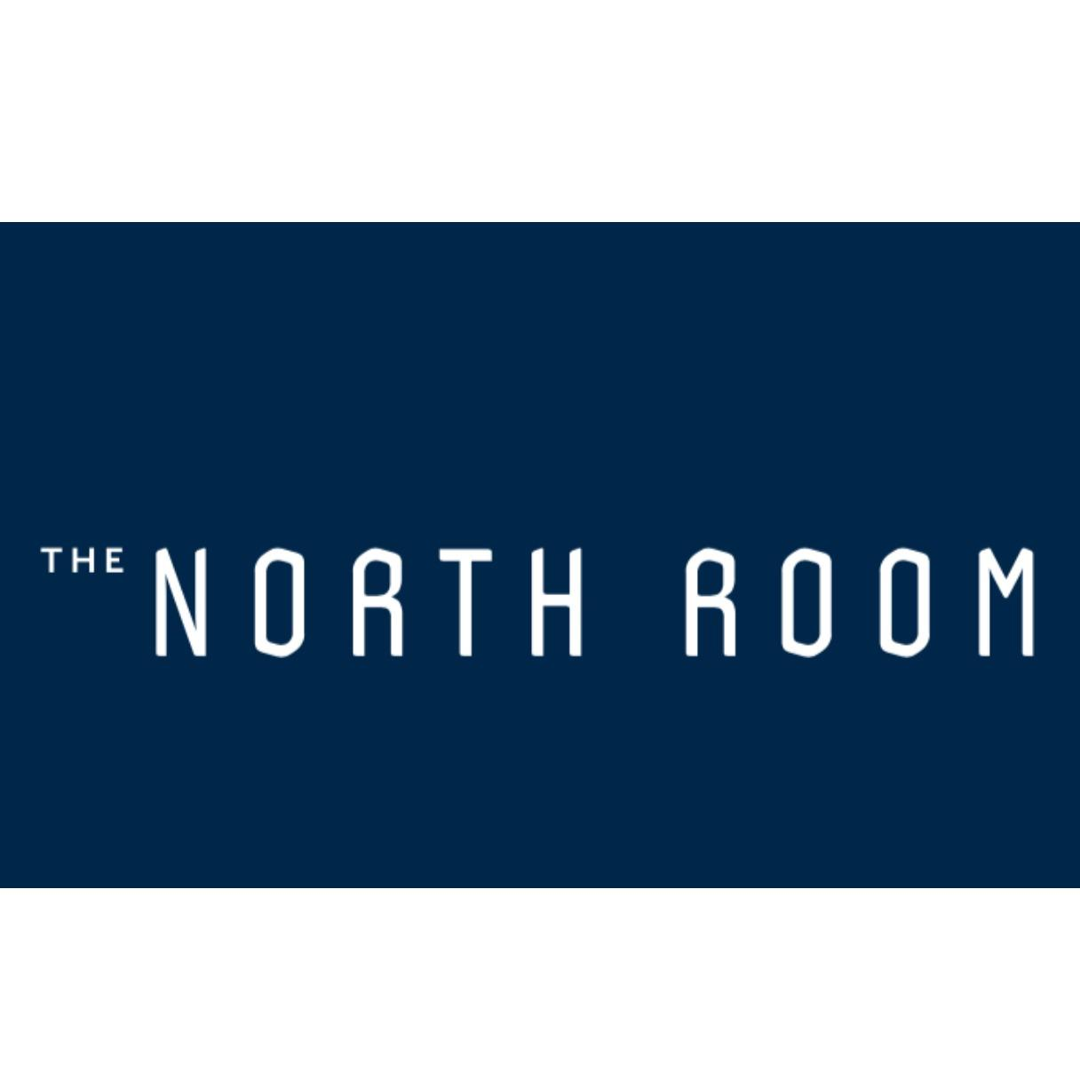 The North Room