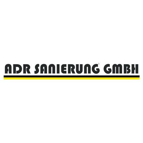 Bild zu ADR Sanierung GmbH in Castrop Rauxel