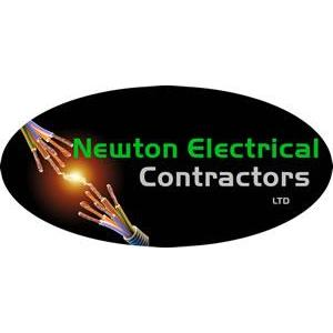 Newton Electrical Contractors - Harrogate, North Yorkshire HG2 8DN - 01423 566669 | ShowMeLocal.com