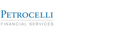 Petrocelli Financial Services - New York, NY 10271 - (212)261-9530 | ShowMeLocal.com