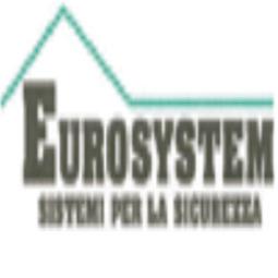 Eurosystem Serrature di Sicurezza