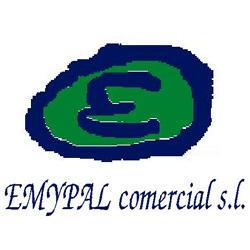 Emypal Comercial SL
