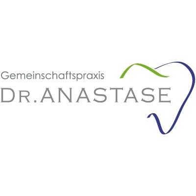 Bild zu Gemeinschaftspraxis Dr. Anastase in Bochum