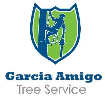 Garcia Amigo Tree Service