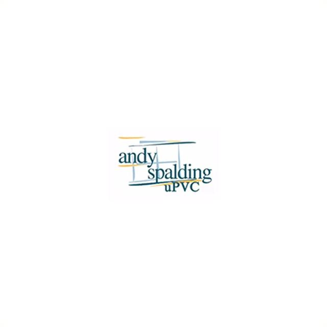 Andy Spalding Windows Solarium Grimsby United Kingdom