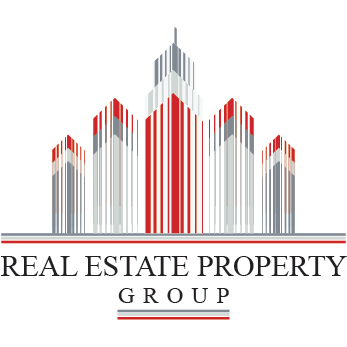 Real Estate Property Group