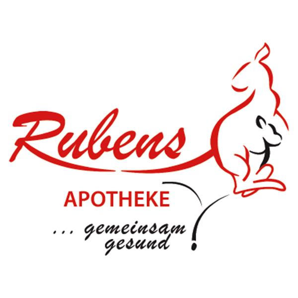 Bild zu Rubens Apotheke in Wuppertal