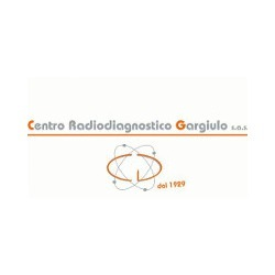 Centro radiodiagnostico gargiulo medici medicina Centro convenienza arredi torre annunziata torre annunziata na