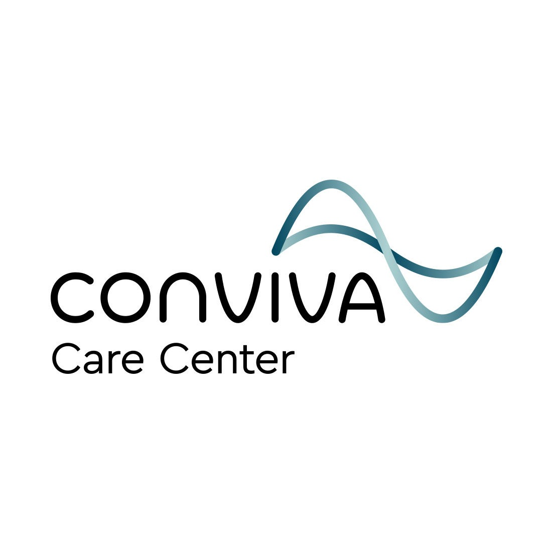 Conviva East Hialeah Wellness Center