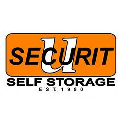 U-Securit Self Storage