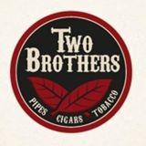 Two Brothers Tobacco Shop