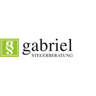 Bild zu Ute Gabriel Steuerberaterin in Bad Neuenahr Ahrweiler