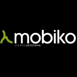 MOBIKO