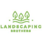 Landscaping Brothers