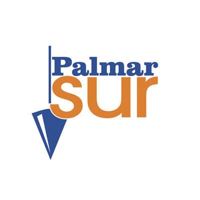 PALMAR SUR