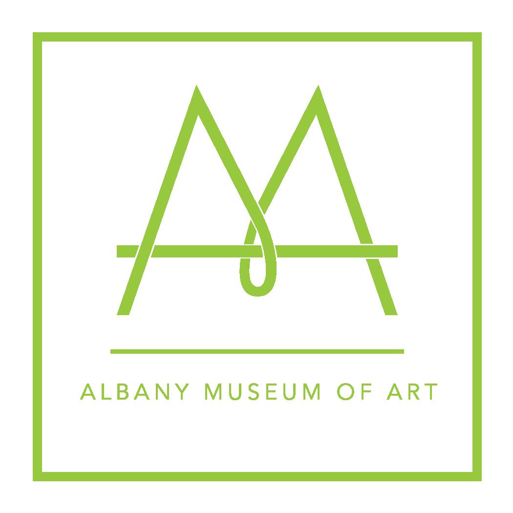 Albany Museum of Art